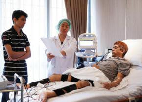 als stem cell treatment, ALS treatment, Amyotrophic Lateral Sclerosis treatment, Amyotrophic Lateral Sclerosis, ALS,