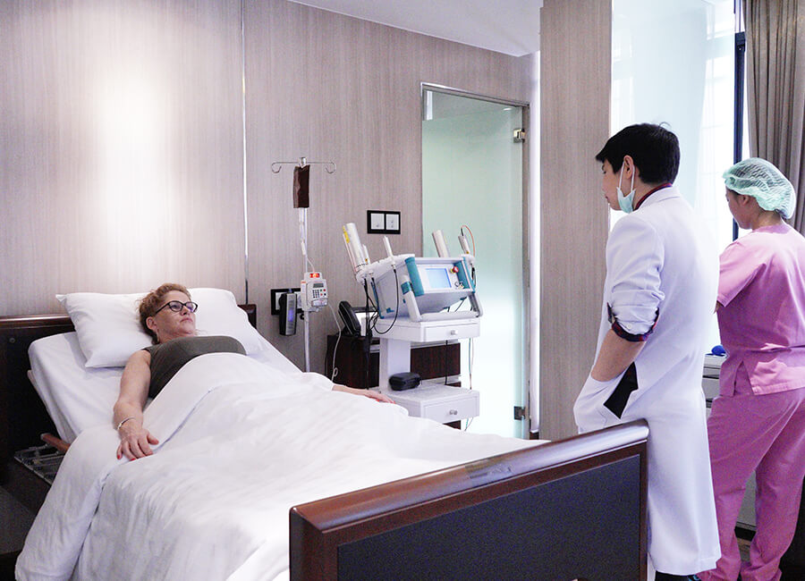 anti-aging-stem-cell-therapy-4-1