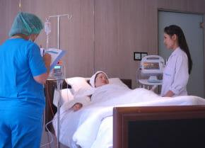 immune stem cell, lupus stem cell, stem cell therapy, stem cell treatment, sc21, stemcells21,