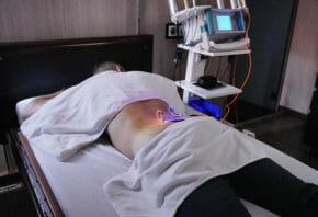 degenerative-disc-stem-cell-treatment (1)