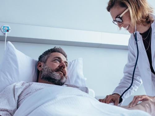 male anti-aging treatment, female anti-aging treatment, anti-aging treatments, stem cell anti-aging,