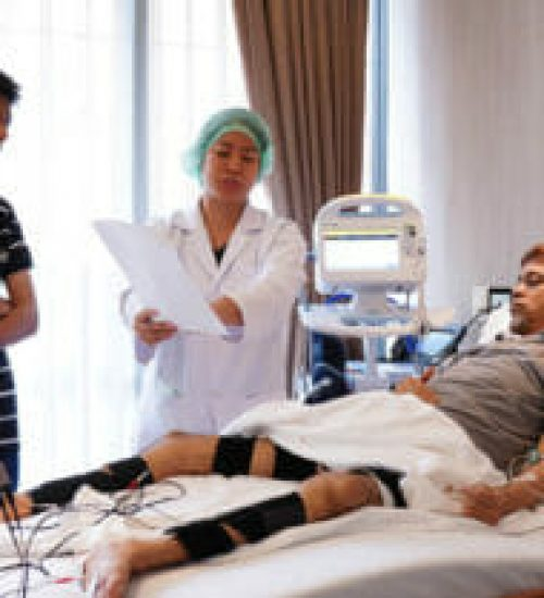 ALS-Treatment-Amyotrophic-Lateral-Sclerosis-stem-cell-therapy
