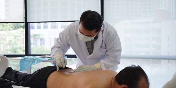 Stem-Cell-muskuloskeletal-Treatments