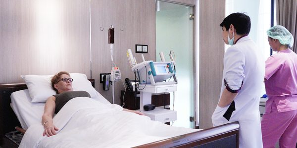 anti-aging-stem-cell-therapy-4-1.jpg