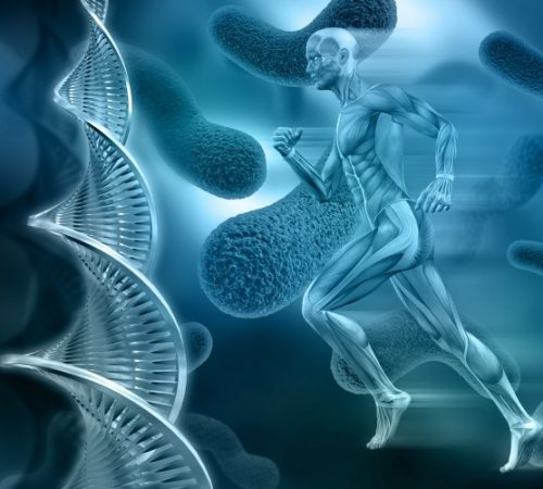 human-body-with-cells-blue-tones_1048-2426