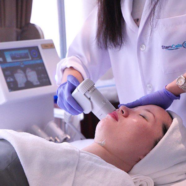 intellihealth-clinic-bangkok-1.jpg
