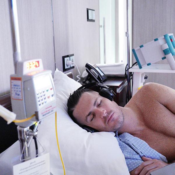 intellihealth-clinic-bangkok-2.jpg