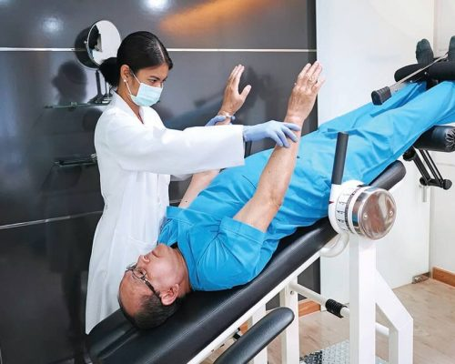 physiotherapy-clinic-bangkok-1.jpg